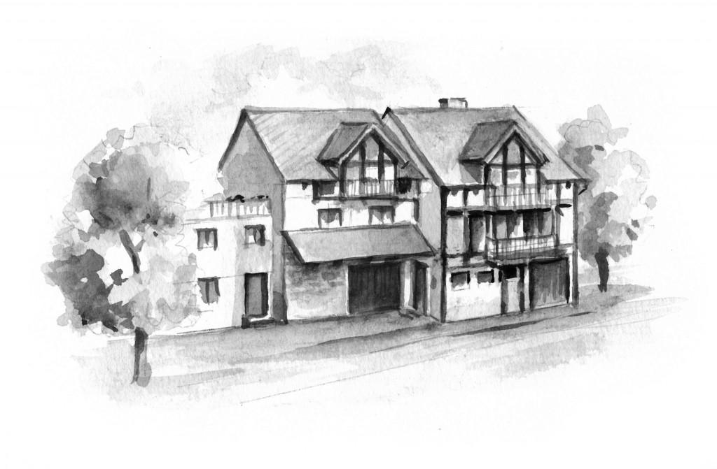 HausWeirich-1.jpg